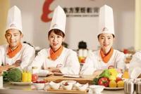 东方教育下调募资额:蓝领市场困境 是新东方烹饪难题