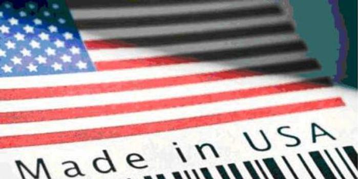 日媒称关税升级将影响美国制造 增加美消费者风险