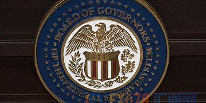 利率跳升、油價飛漲,美聯儲該如何應對?