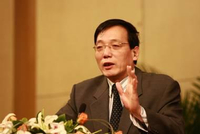 刘世锦:应对明年经济压力 供给侧结构性改革仍是重心