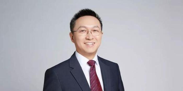 20年投资老将赵枫:今年很难挣钱 看好线下零售公司