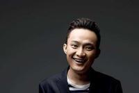 孙宇晨取消与巴菲特的午餐 专家:炒作效果已经达到