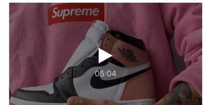 """欠下千万成都97后鞋商""""刘饼干""""现身:愿卖衣服还钱"""
