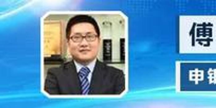 杭州丰禾石油科技有限公司官网bb视讯立即博