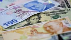 """从""""里拉危机""""看国际资本如何收割新兴经济体"""