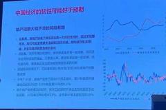 陈光明首度公开年度策略:2020年超额收益的三个地方