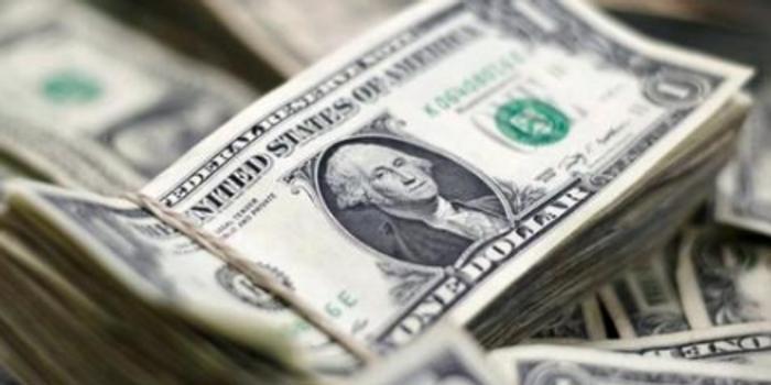 世界贸易组织:全球经济继续下滑