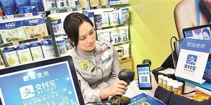 最便宜的网上购物_网上购物真的比实体店便宜吗