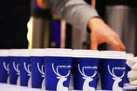 瑞幸咖啡发行价定为15至17美元 最高筹资5.87亿美元