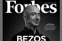 永无止境的贝佐斯:亚马逊的发展关键词便是不拒绝