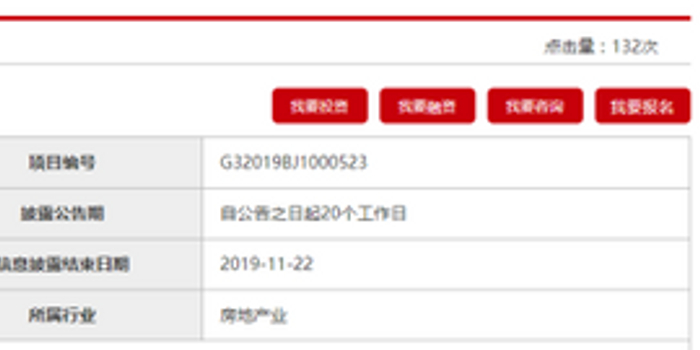 伊甸园刚刚落地 中国金茂5.8亿