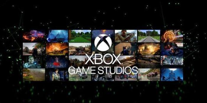 Xbox讨论进军日本市场 可能展开合作与收购