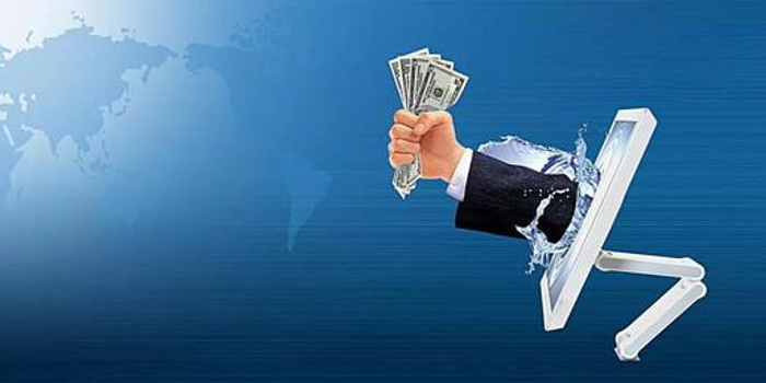 券商开年以来打新浮盈近8000万元 平均获配6608股