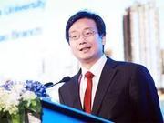 中国区块链怎么监管?杨东:应推出技术驱动型监管