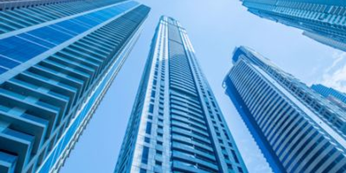 招银国际:世茂升至买入评级 目标价上调至26.21港元