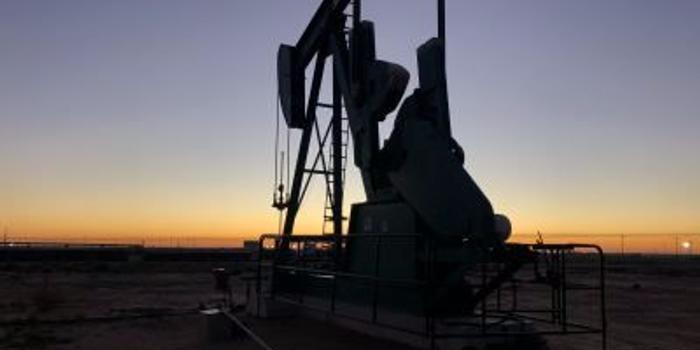瑞银:中海油服升至买入评级 目标价维持9.3港元