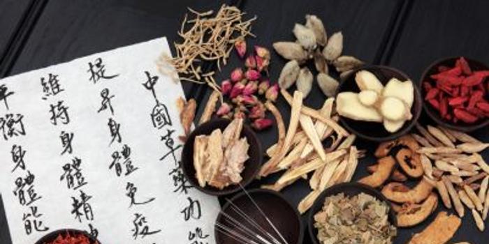 交银国际:中国中药目标价降至5.5港元 维持增持评级