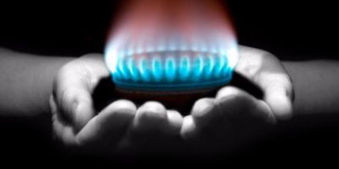 大和:港华煤气升至跑赢大市评级 目标价18.5港元