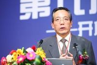 刘世锦:需逼出些不大容易推出的结构性改革重大举措