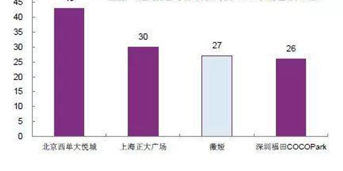 李佳琦爆火 网红直播带货产业链升级