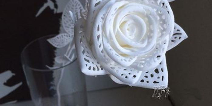 辽宁市场监管局检测10批次3D打印机样品:合格率0%