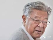褚时健传奇一生:打造集团到入狱 74岁高龄创立褚橙