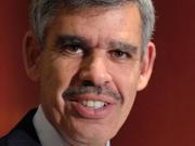 非降息不可!安联首席经济顾问:美联储当前已别无选择