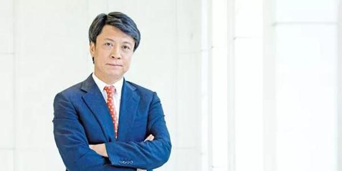 孙宏斌:对未来楼市的10个判断