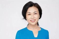 独立学者梁宁入围2021中国十大品牌女性