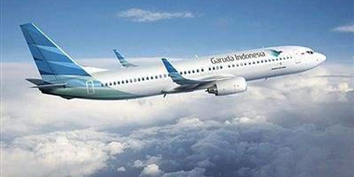 波音质量之殇:737MAX安全审核违规 737NG有失控风险