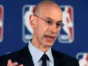 NBA应该脱离中国?肖华:我不能苟同
