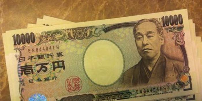 日元避险地位不稳 受日本经济低迷及疫情担忧拖累