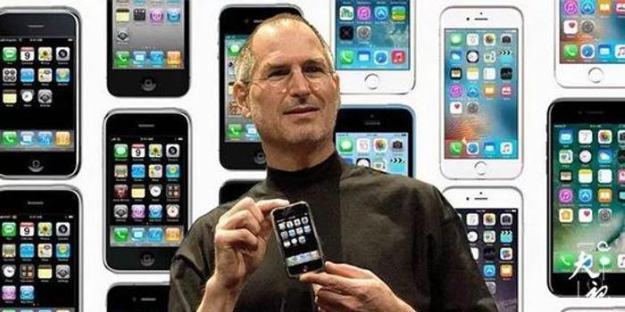 双色球免费预测专家_一颗苹果 遍地英雄