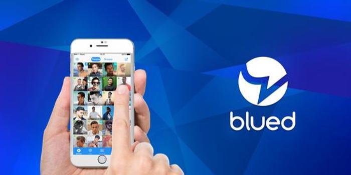 中国交友应用Blued计划赴美IPO 筹资约2亿美元