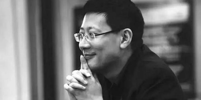 沈南鹏:为什么大量创业公司最终没能长大?