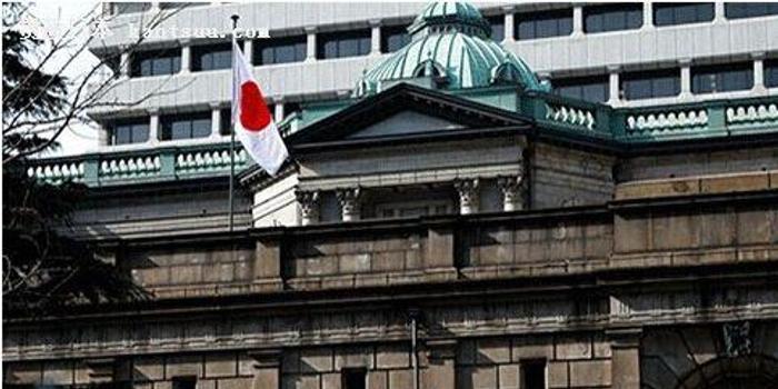 日本央行副行長雨宮正佳警示風險 暗示寬松政策傾向
