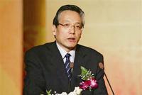 刘世锦:全年实现6%的经济增长压力不大