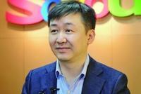 王小川谈区块链:应该由企业或国家之上的联盟去做