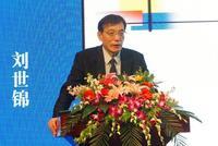 刘世锦:货币政策不可能改变潜在增长率