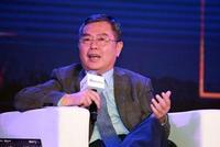 李扬:全球投资力度下降 建议两方面着手应对低迷态势