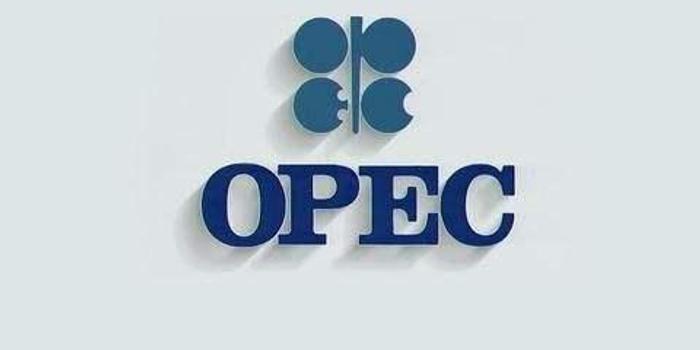 OPEC当心!美国针对石油联盟操纵价格的立法正在推进