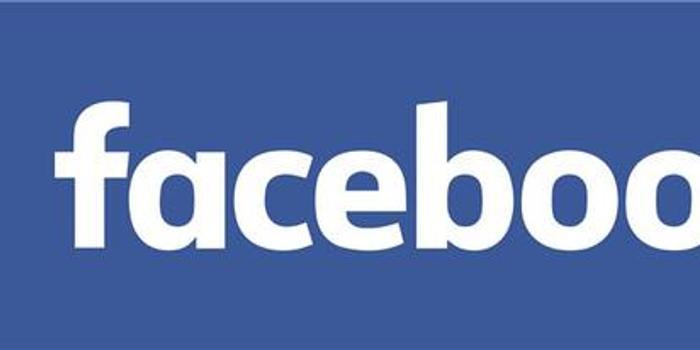 Facebook的Libra可能推迟推出:全球监管担忧未消除