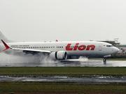波音737Max空难后 美交通部设立专门委员会审查飞机