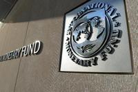 IMF亚太经济专家:未来国际上会有更多对人民币的需求