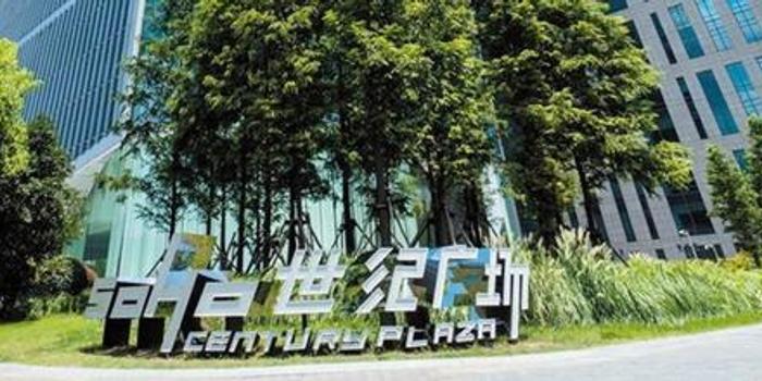停车位受资本青睐 SOHO中国7.61亿出售2583个停车位