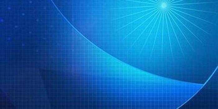 数据中心业务推动英伟达收入大增 疫情预计影响1亿美元销售