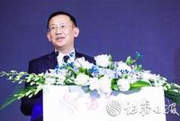 海通副总裁裴长江:私募已成为A股第四大的投资主体