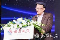 王连洲:私募基金行业需要新思考、新作为和新突破
