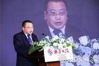 刘传葵:保险基金和私募基金还要加强合作