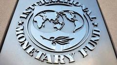 "IMF下调美国经济增长预期 警告美总统""将会付出代价"""